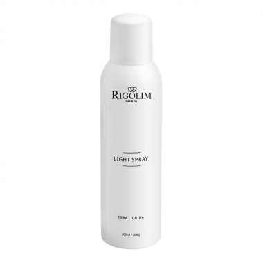 Light Spray Rigolim Hair & Co 200 ml